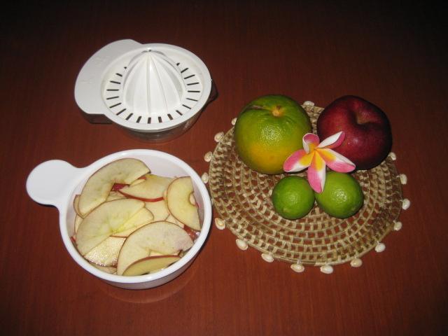 AppleSnack1