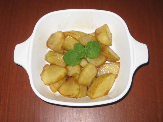 CaramelizedFriedApples2