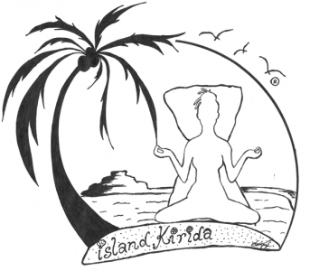 Island Kirida Handcrafted with chill vibes …